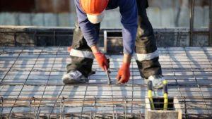 Commercial Foundation Repair in Crestview